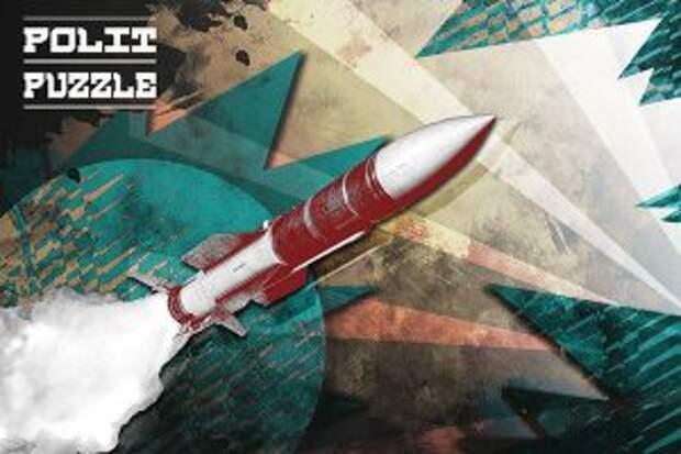 В Великобритании нашли неожиданную цель для российской «Остроты»