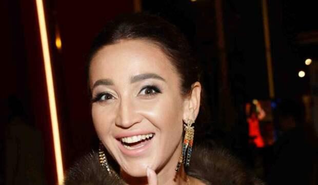 Звезда «Дома-2» раскритиковала бывшего жениха Бузовой