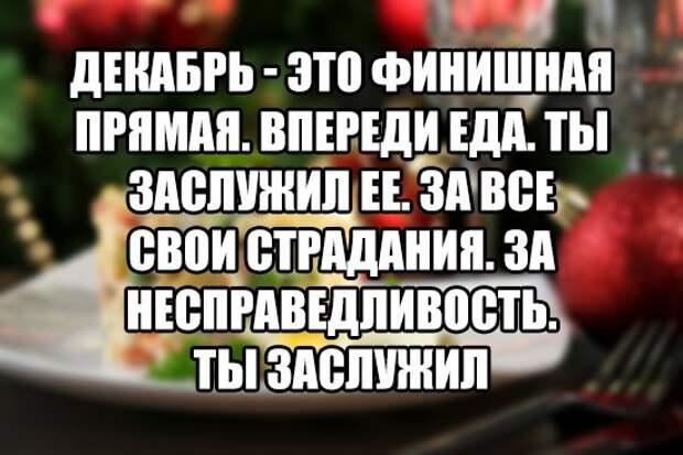 knfEV4zYIiQ