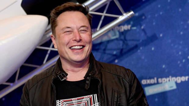 Илон Маск сделал важное признание. Что известно о его синдроме и других РАС