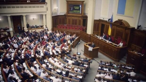 Депутат Верховной рады высказал претензии Украины на Кубань