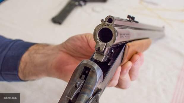 Ужесточение правил покупки оружия в России: какие нововведения рассмотрит Госдума