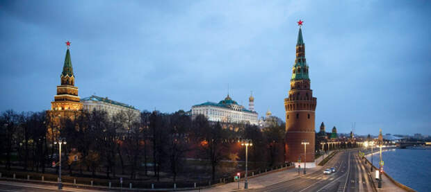 Россия объявила чешских дипломатов персонами нон грата и предписала покинуть страну