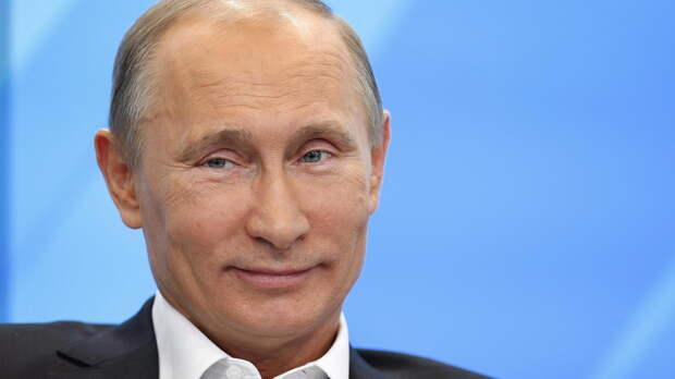 Кедми: Путин одним словом перечеркнул планы США развязать ядерную войну с РФ