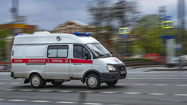 Гнев людской оправдан и очевиден: Смертельное ДТП с цыганом спровоцировало бунт на Ставрополье