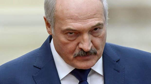 Западные «демократы» нацелились на Белоруссию: Батьку сбросить, «пятую колонну» - во власть, а Россию проклясть