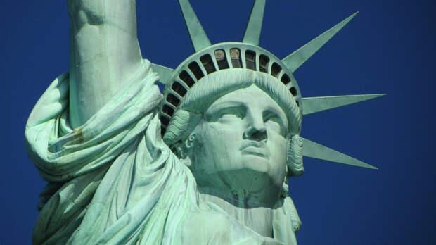 ForPost - Новости : Партия народа: новая жизнь американских республиканцев Фото: pixabay.com Конгрессмены-республиканцы в среду проголосов