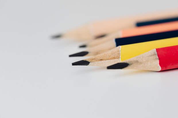 Графен: почему самый прочный в мире материал оказался хайпом