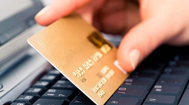 Крымчанин обманывал покупателей через интернет-сайт