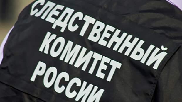 За ложную информацию о готовящемся теракте жителя Крыма отправили под домашний арест