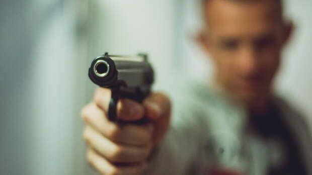 Количество убийств снизилось вРостовской области из-за пандемии