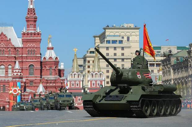 Кремль, похоже, попрощался с Украиной и Зеленским окончательно