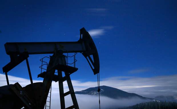Победа Байдена на выборах вернет  на рынок миллионы баррелей  иранской нефти