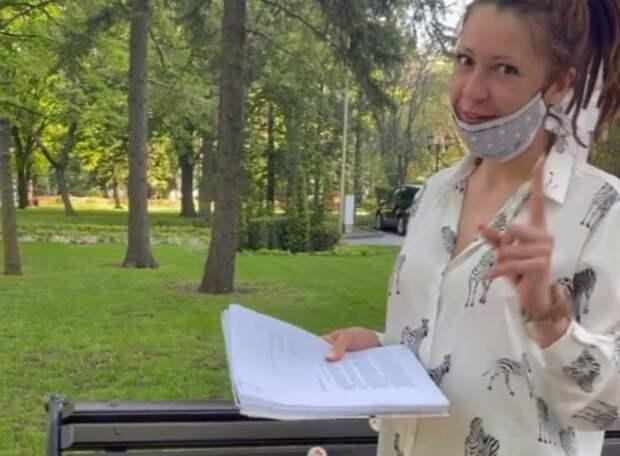 Губернатор поручил найти новое место для зоопарка «Берендеево» в Ставрополе