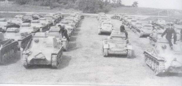 Тайны Вермахта. Почему «Тигры» проиграли Т-34