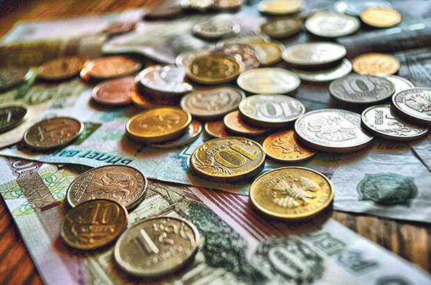 Регионы смогут получить бюджетные кредиты без погашения займов