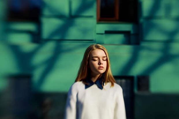 fotograf Ilona Shevchishina 22