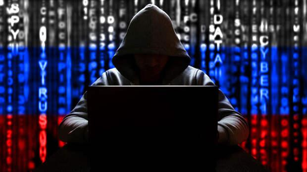 """Спецслужбы Британии и США распространили рекомендации по защите от """"русских хакеров"""""""