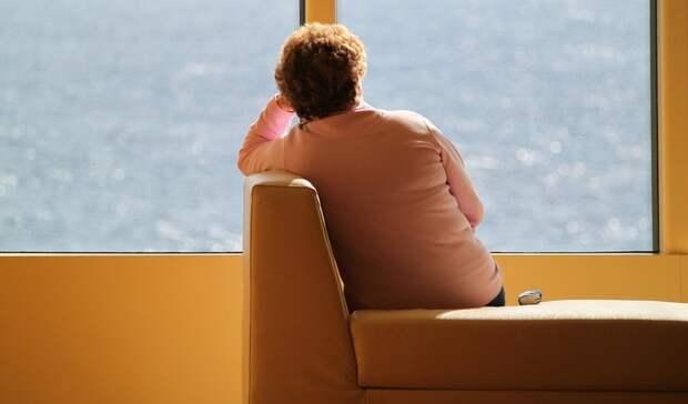 Российские пенсионеры могут получить новое пособие для защиты здоровья