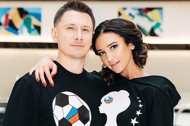 Батрутдинов рассказал, при каких условиях женится на Бузовой