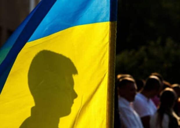 Мнимая независимость. Украина теряет контроль над западными регионами