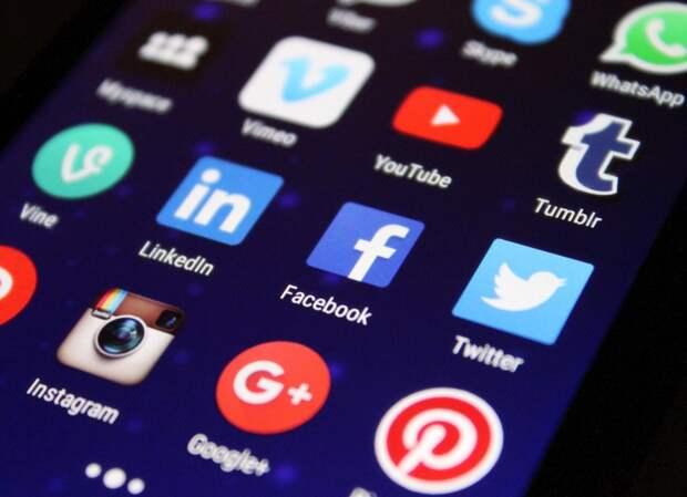 Будущее Twitter: эксперты о блокировке соцсети