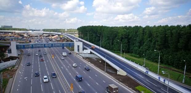 Эксперты обсудили безопасность дорожного движения в городах