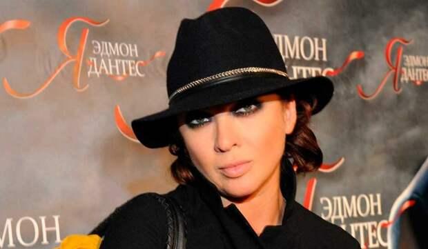 Спасают врачи: актрисе Ольге Дроздовой стало хуже