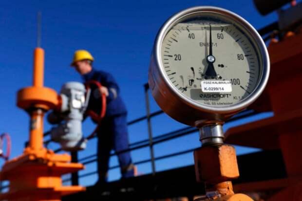 «Нулевой сценарий»: наУкраине прощаются с транзитом газа