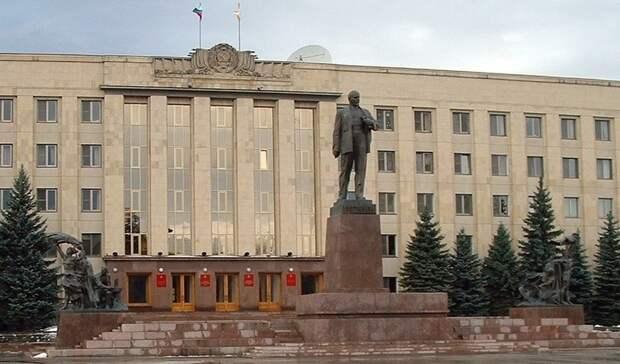 Проверки в больнице и показуха в правительстве в новостях четверга на Ставрополье