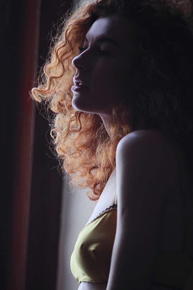 fotograf Ilona Shevchishina 48