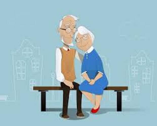 Политический деятель предложил новую льготу для пенсионеров