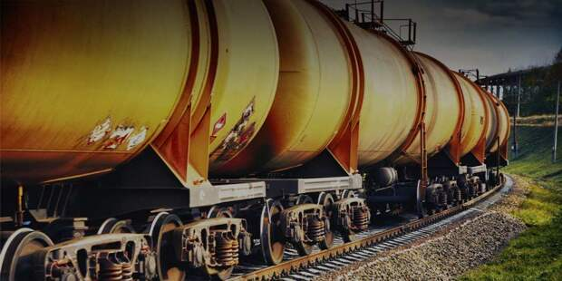 «Крымская платформа» доведёт до перекрытия поставок дизеля для Украины – эксперт