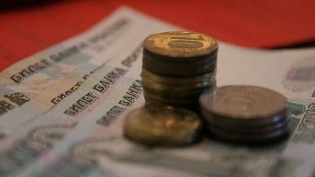 Адвокат Буянова рассказала о способах повышения заработной платы