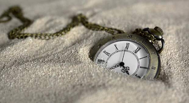 Почему для пожилых людей время течет быстрее: отвечают ученые