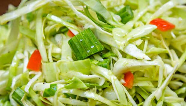 5 постных салатов, которые удивят даже гурмана. Каждый из них уникален!