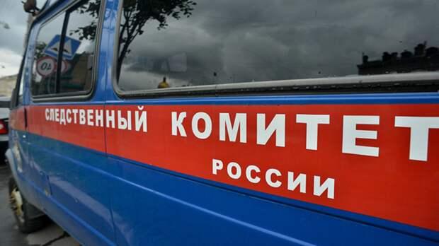 СК возбудил дело по двум статьям после убийства трех вахтовиков в Екатеринбурге