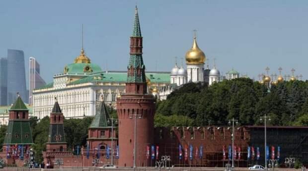 «Браво Путину»: французы позавидовали решимости России признать США недружественной страной