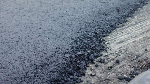 Дорожные проблемы в массивах Майский 6 и 7 Белгородской области дошли до губернатора