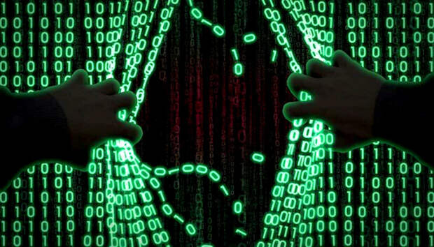 МИД сообщил, откуда исходят кибератаки на Россию