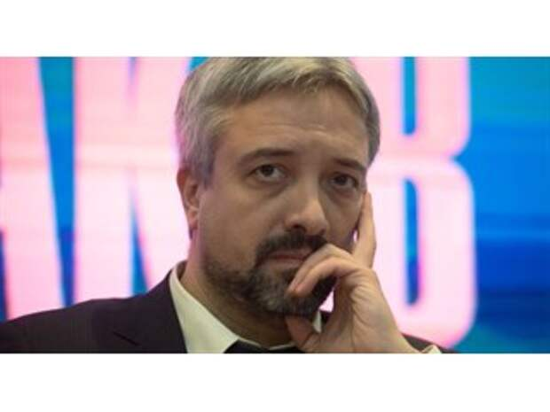 Новое Россотрудничество должно показать себя в Белоруссии