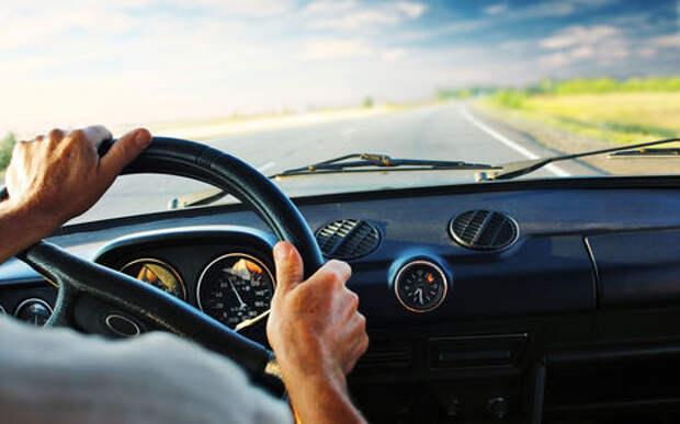 Штурвал по ветру: сравниваем усилители рулевого управления