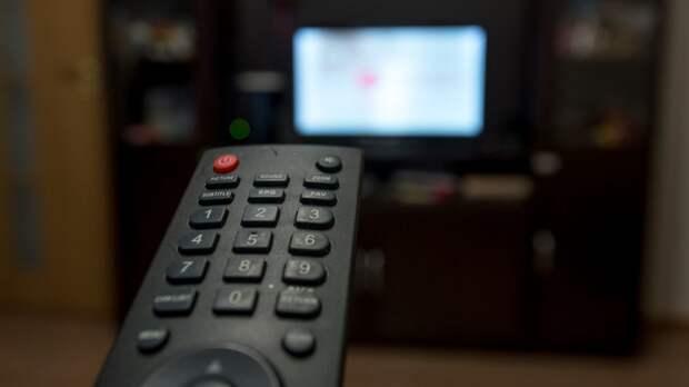 Первый канал назвал число просмотров российской трансляции Евровидения