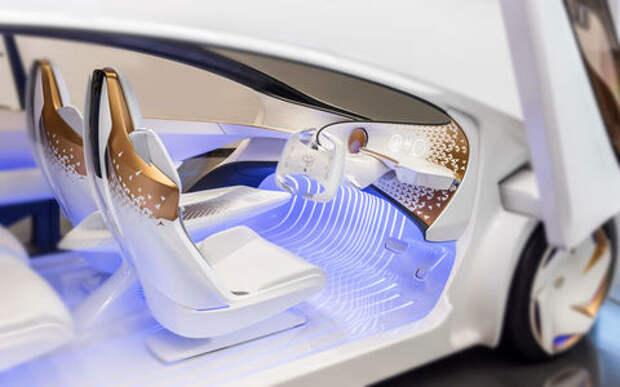 Назван топ-10 самых дорогих автомобильных брендов мира