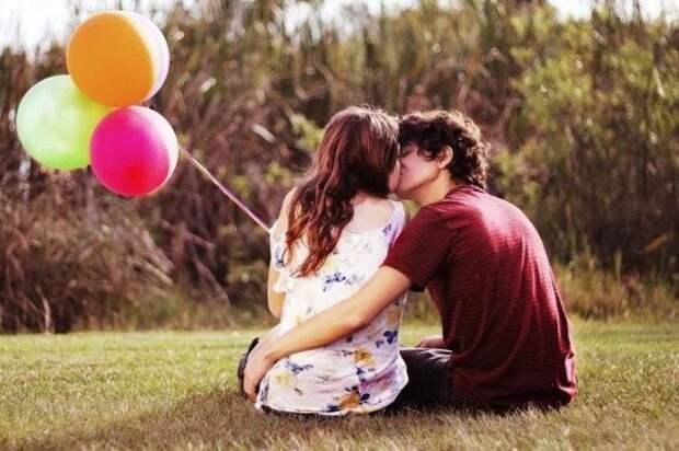 Как быстро влюбляются и как быстро остывают различные знаки зодиака