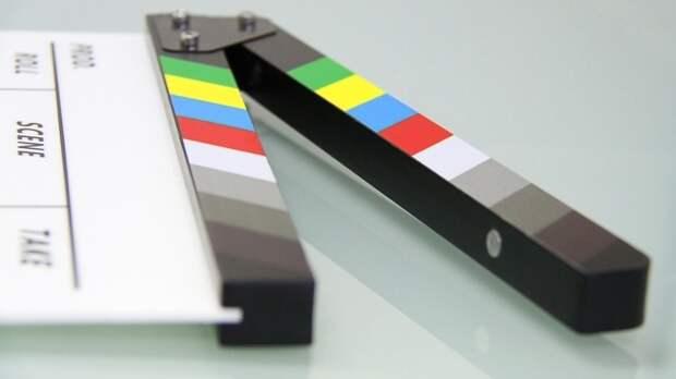 Обновился состав правительственного совета по развитию отечественного кино