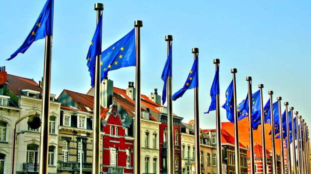 Брюссель призывает Москву отказаться от списка недружественных стран