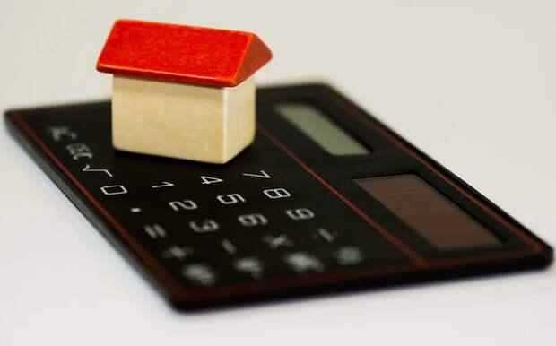 Официально: в Севастополе активно развивается ипотечное кредитование
