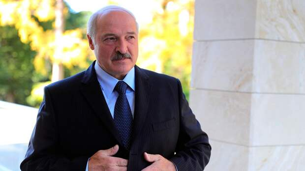 Лукашенко о честных выборах и двойных стандартах