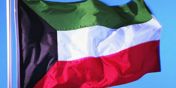 СМИ: скончался эмир Кувейта